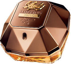 Paco Rabanne Lady Million Privé Eau de Parfum Spray 80ml
