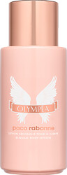 Paco Rabanne Olympéa Sensual Body Lotion 200ml