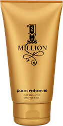 Paco Rabanne 1 Million Shower Gel