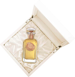Houbigant Orangers En Fleurs Parfum Spray With Box