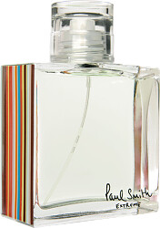 Paul Smith Extreme Men Eau de Toilette Spray