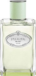 Prada Infusion d'Iris Eau de Parfum Spray 100ml