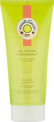 Roger & Gallet Fleur d'Osmanthus Uplifting Shower Gel 200ml