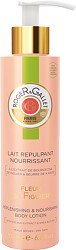 Roger & Gallet Fleur de Figuier Replenishing & Nourishing Body Lotion 200ml