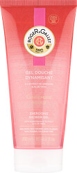 Roger & Gallet Gingembre Rouge Shower Gel 200ml