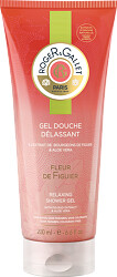 Roger & Gallet Fleur de Figuier Relaxing Shower Gel 200ml