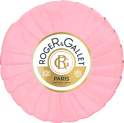 Roger & Gallet Rose Soap 100g