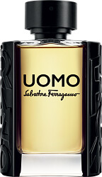 Salvatore Ferragamo Uomo Eau de Toilette Spray 100ml