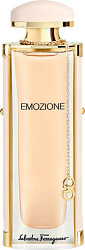 Salvatore Ferragamo Emozione Eau de Parfum Spray 50ml