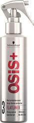 Schwarzkopf Professional Osis+ Flatliner 200ml