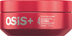 Schwarzkopf Professional Osis+ Flexwax 85ml