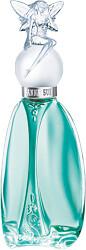 Anna Sui Secret Wish Eau de Toilette Spray