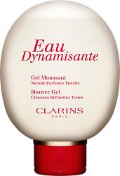 Clarins Eau Dynamisante Shower Gel 150ml