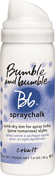 Bumble and bumble Spray Chalk 40g  Cobalt