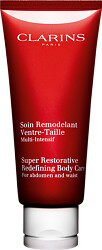 Clarins Super Restorative Redefining Body Care 200ml