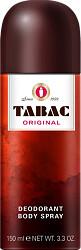 Tabac Original Deodorant Body Spray 150ml