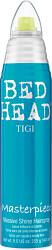 TIGI Bed Head Masterpiece 340ml