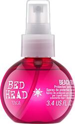 TIGI Bed Head Totally Beachin' Beach Bound Protection Spray For Coloured Hair 100ml