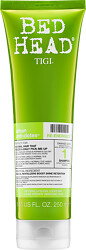 TIGI Bed Head Urban Antidotes 1 Re-Energize Shampoo 250ml
