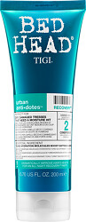 TIGI Bed Head Urban Antidotes 2 Recovery Conditioner 200ml