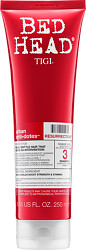 TIGI Bed Head Urban Antidotes 3 Resurrection Shampoo 250ml