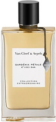 Van Cleef & Arpels Collection Extraordinaire Gardenia Petale Fragrance 75ml