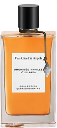 Van Cleef & Arpels Collection Extraordinaire Orchidee Vanille Fragrance 75ml