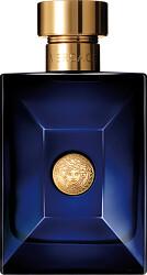 Versace Pour Homme Dylan Blue Eau de Toilette Spray 100ml