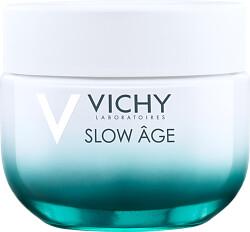 Vichy Slow Âge Daily Care Cream Moisturiser SPF30 50ml