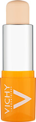 Vichy Ideal Soleil Sensitive Zones Stick SPF50+ 9g