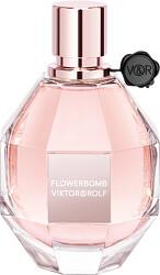 Viktor & Rolf Flowerbomb Eau de Parfum Spray