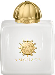Amouage Honour Woman Eau de Parfum Spray
