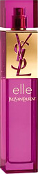 Yves Saint Laurent Elle Eau de Parfum Natural Spray 30ml