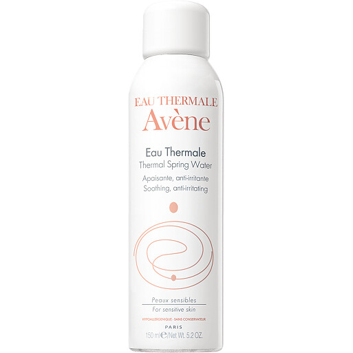 Avene Thermale Spring Water Authorised Stockist Buy Online