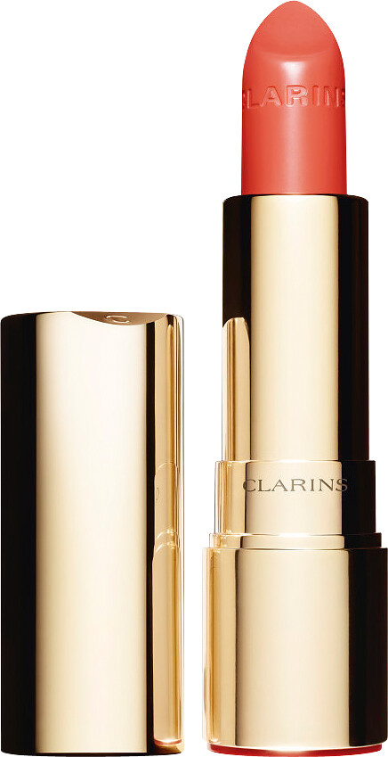 Clarins Colour Definition Fall 2011 Makeup Collection: Clarins Joli Rouge