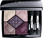 DIOR 5 Couleurs Colours & Effects Eyeshadow Palette 7g 157 - Magnify