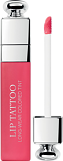 DIOR Addict Lip Tattoo 6ml 761 - Natural Cherry