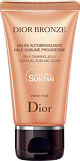 DIOR Bronze Self-Tanning Jelly For Face 50ml