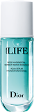 DIOR Hydra Life Deep Hydration - Sorbet Water Essence 40ml
