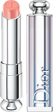 DIOR Addict Lipstick Hydra Gel Core Mirror Shine 3.5g 138 - Purity