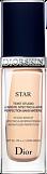 DIOR Diorskin Star Studio Makeup SPF 30 - PA ++