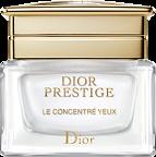 DIOR Prestige Le Concentré Yeux 15ml