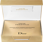 DIOR Prestige Satin Revitalizing Firming Sheet Mask 168ml