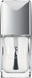 DIOR Gel Coat Top Coat Gel - Spectacular Shine and Shape 10ml