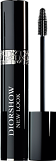 DIOR DiorShow New Look Mascara