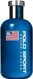 Ralph Lauren Polo Sport Eau de Toilette Spray 75ml