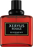 Givenchy Xeryus Rouge Eau de Toilete Spray 50ml