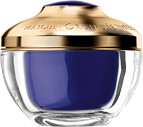 GUERLAIN Orchidee Imperiale New Generation Mask 75ml