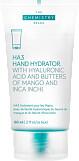 Hand Chemistry Triple-Function Hyaluronic-Rich Hydrator 60ml