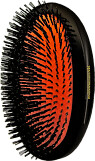 Mason Pearson Pure Bristle Extra Small Military B2M